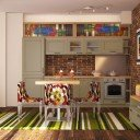 kitchen-eclectic-var5-1