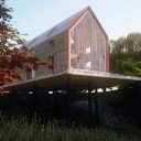 sliding-house2_exterior_shot